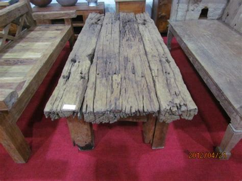 Meja Kayu Kelengkeng crown furniture indonesia archive produk antik dan
