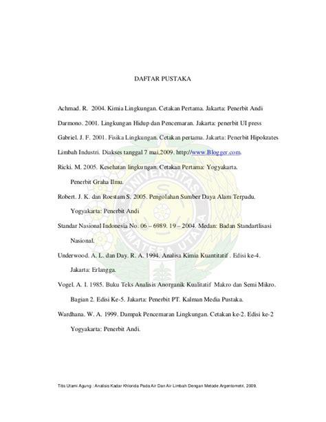 Pengelolaan Sumber Daya Air Robert J Kodoatie Roestam Sjarief 09 e02375