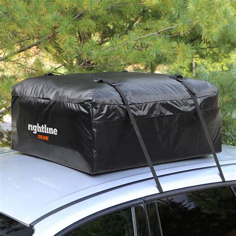 rightline gear 100a20 ace 2 car top carrier