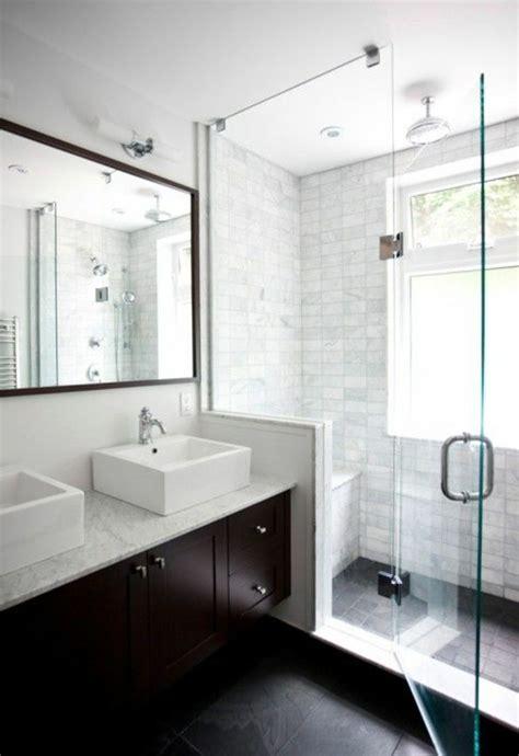 dusche gestalten 21 eigenartige ideen bad mit dusche ultramodern ausstatten