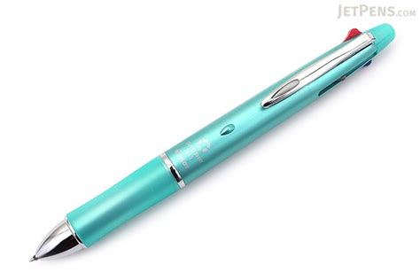 0 4 0 5mm Pen pilot dr grip 4 1 4 color 0 5 mm ballpoint multi pen 0
