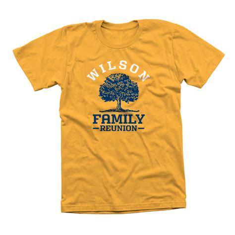 family reunion shirt templates printable family reunion logos studio design gallery