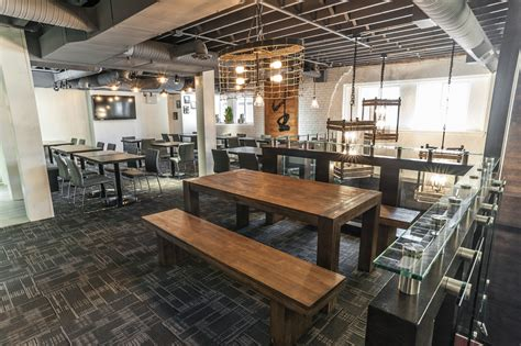 Charcoal Grill Restaurant by Ke Charcoal Grill Sushi Beltline Calgary