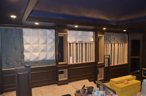 savoy avs home theater   month july