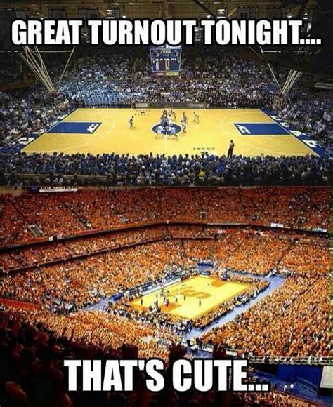 Syracuse Memes - image gallery syracuse meme