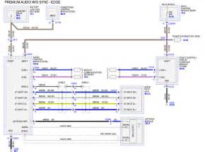 5 best images of 2010 ford edge fuse diagram 2010 ford