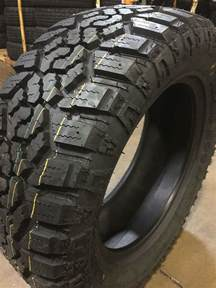 Trail Hog At Tires 4 New 265 70r18 Kanati Trail Hog Lt Tires 265 70 18 R18