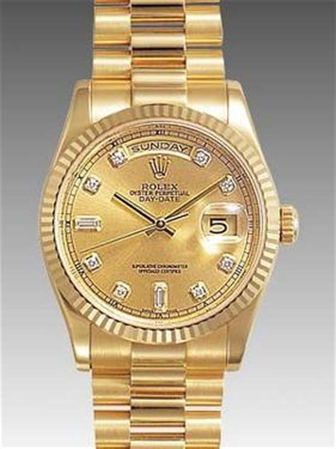 rolex mens watches price range