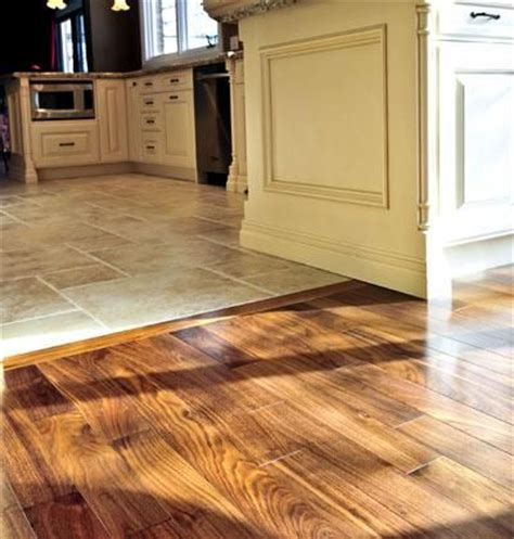 Removing Scuffs From Wood Floors by Remove Most Stains Scuff Marks And Crayon From