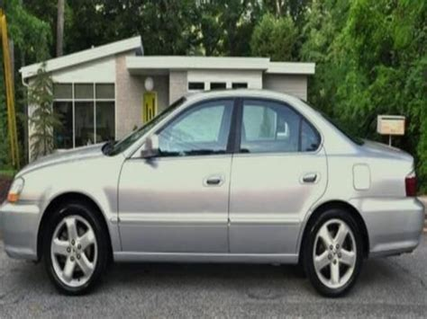 how to sell used cars 2002 acura tl interior lighting sell used 2002 acura tl in hull georgia united states for us 2 000 00