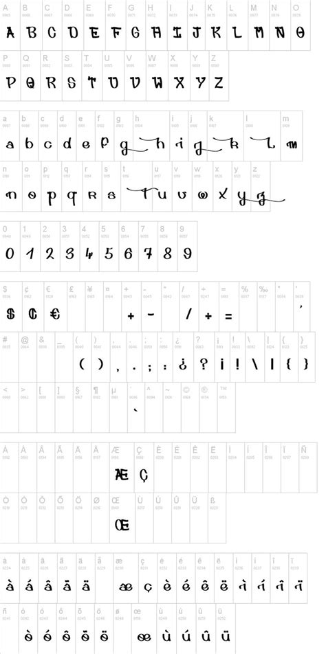 dafont elephant 17 best images about web favorite fonts on pinterest