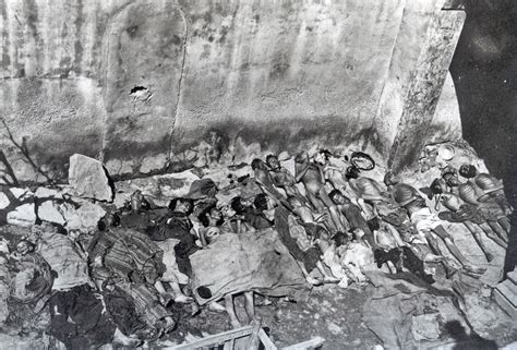 ottoman turkey genocide victims of the armenian holocaust turkey