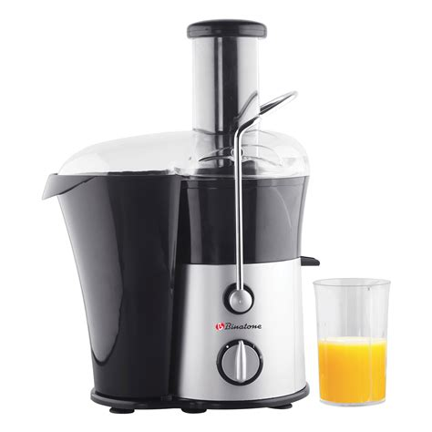 Multifunction Juicer German Technology juice extractor world best products fruit vegetable