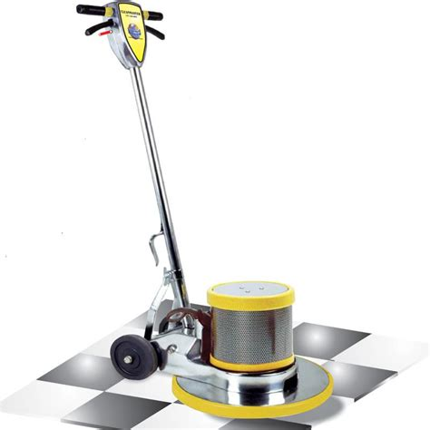 floor machine houses flooring picture ideas blogule