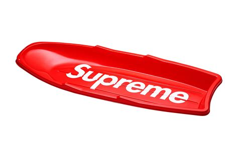 sold out supreme supreme s sled sold out in 34 seconds unknownmale