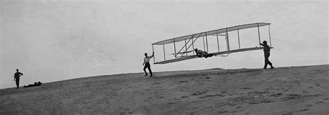 aviatorcast episode 65 7 lasting wright brothers lessons