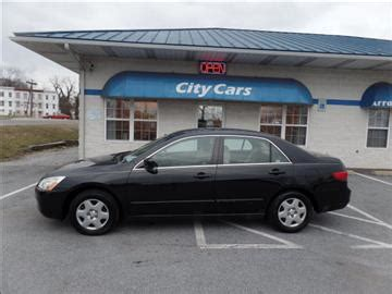 honda accord for sale in md used honda accord for sale hagerstown md carsforsale