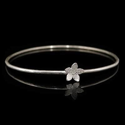 Handmade Silver Bangles Uk - 15 best ideas about silver bangles on silver
