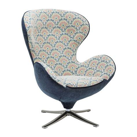 design fauteuil winkel design fauteuil kare design lounge lumz nl