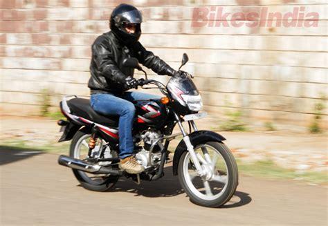 2016 model c t 100 bike photos 2015 model bajaj ct 100 price mileage specs pics details