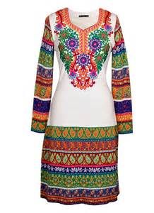 Kurti online at best prices in india buy readymade kurti online