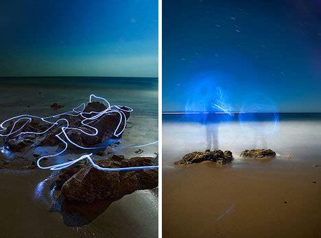 12 artistic long exposure & time lapse photographers