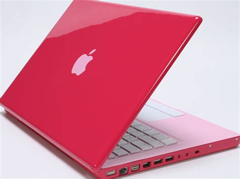 pink laptops are in – laptoping