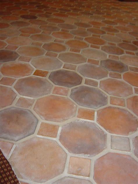 buy octagon brick floor tile pavers pak clay roof tiles terracotta floor tiles industry