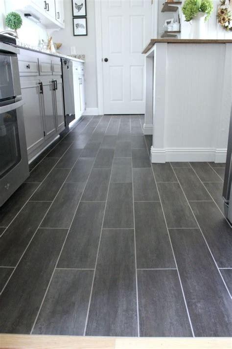25 best ideas about tile floor kitchen on best 25 luxury vinyl tile ideas on vinyl