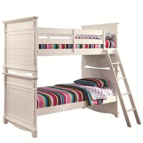 Lea Industries Bunk Beds Lea Industries Bunk Bed Ahfa Bunk Bed Dealer Locator