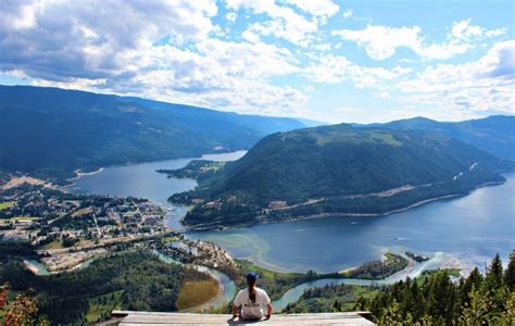 photo submissions 19 over people columbia shuswap