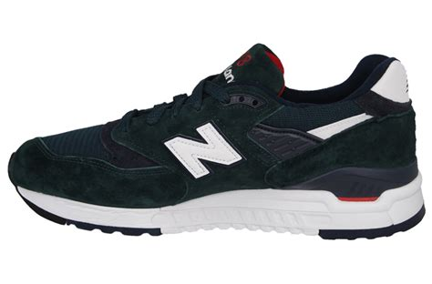 mens sneakers made in usa s shoes sneakers new balance made in usa m998chi