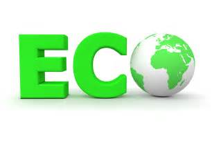 eco healthcare