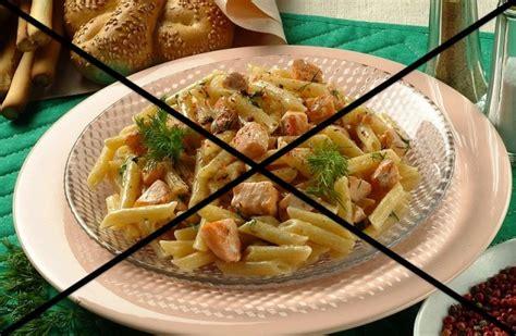 cucine da incubi italia 10 piatti della cucina italiana sopravvalutati dissapore