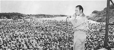 the hindu bob hope master of one liners dead bob hope with g i s
