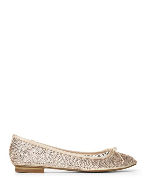 Flat Shoes Marc Edition For Pl17 blush flats shoes 28 images me lakelyn flats in pink