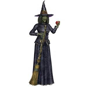 Witch Door Decoration Witch Jointed Figure China Wholesale Witch Jointed Figure