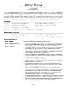 christopher diaz resume updated february 2017
