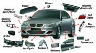 Bmw Parts And Accessories Bmw 3 Series Oem Parts Toronto Bmw Parts