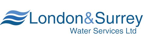 Surrey Plumbing Services by Home And Surrey Water
