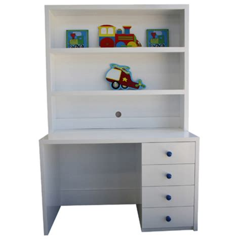 kid desk furniture buy modern desk hutch in australia find