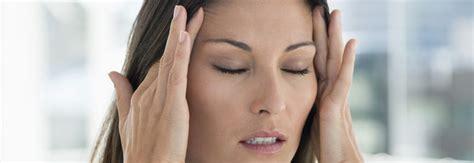 avere spesso mal di testa soffrite spesso di mal di testa ecco cosa pu 242 essere il