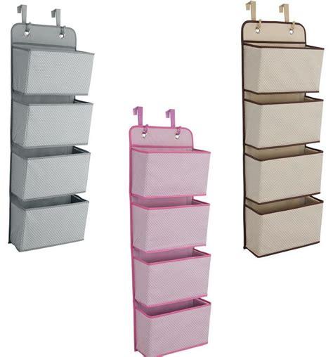 ikea cabinet organizer ikea hanging closet organizer ikea hanging storage closet organizer home design ideas
