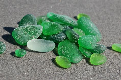 sea glass glass sea glass jewelry by tears of the sea