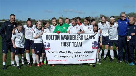 new home ground for bolton wanderers news