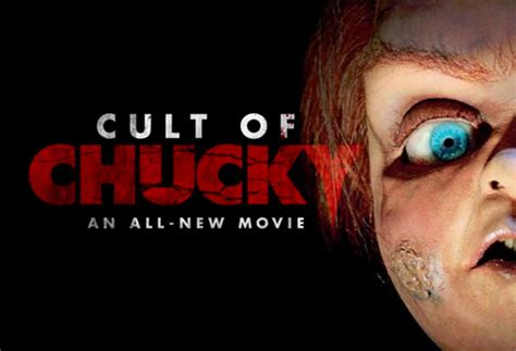 download film chucky versi indonesia cult of chucky subtitle indonesia gudang download