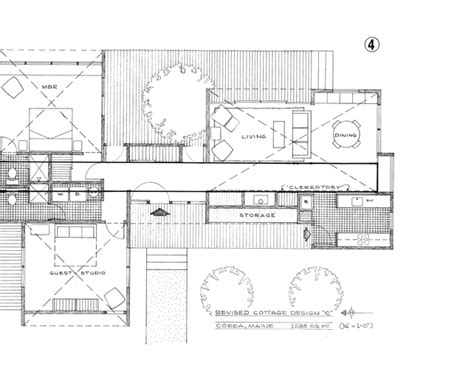 dwell floor plans dwell small house plans house design ideas