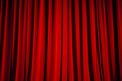 red curtain stage curtains ideas 187 red curtain movies inspiring pictures