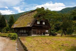 Traditional japanese house flickr photo sharing