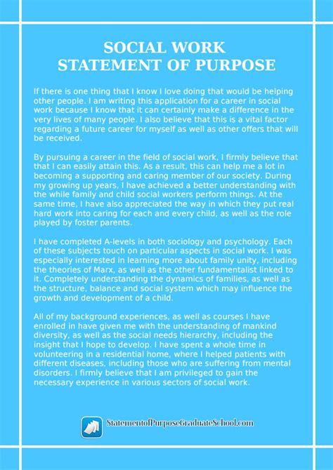 social work essay write my social work essay com cover letter